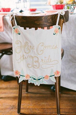 Bridal Shower: 72 идеи для оформления идеального девичника