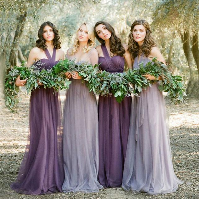 Платья для подружки невесты в краснодаре