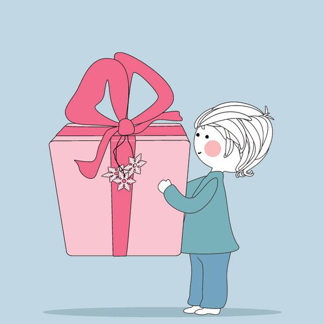 Что подарить деловым партнерам: 17 оригинальных подарков 6