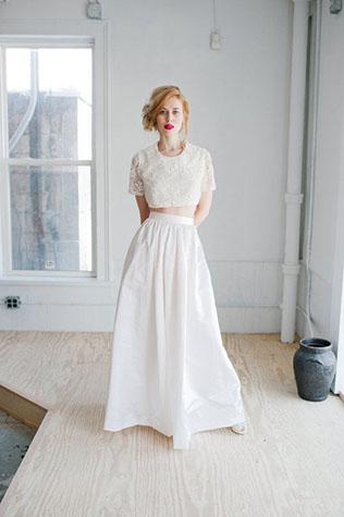 Свадебные платье рейтинг