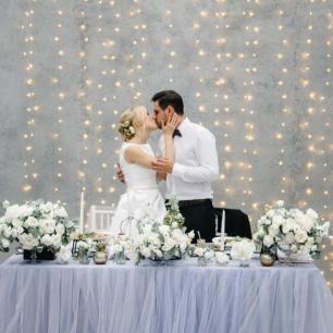 Хореографы для свадьбы