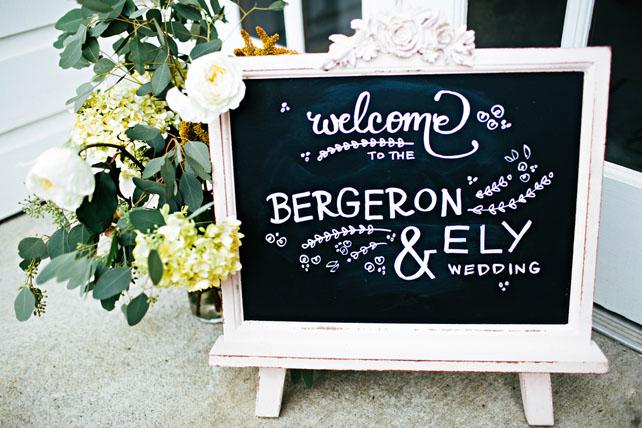 Доска рассадки гостей на свадьбе 304