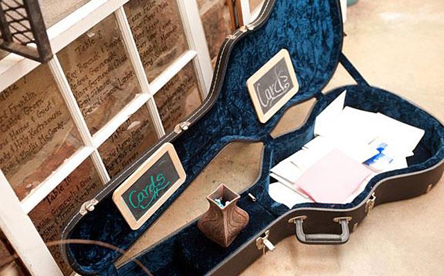 пианино торты фото