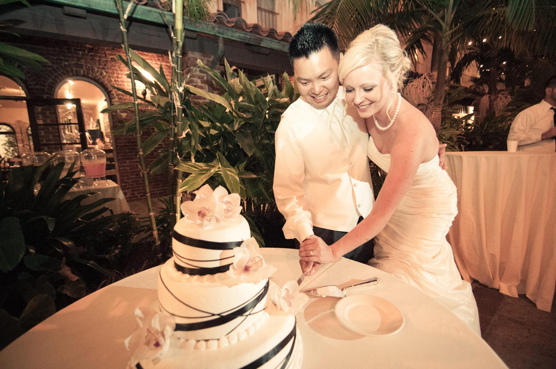 Сбор денег в ползунки на свадьбе