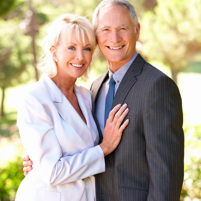 как родители жениха знакомится в родителями невесты