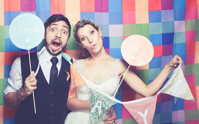 Реквизит к свадьбе 182