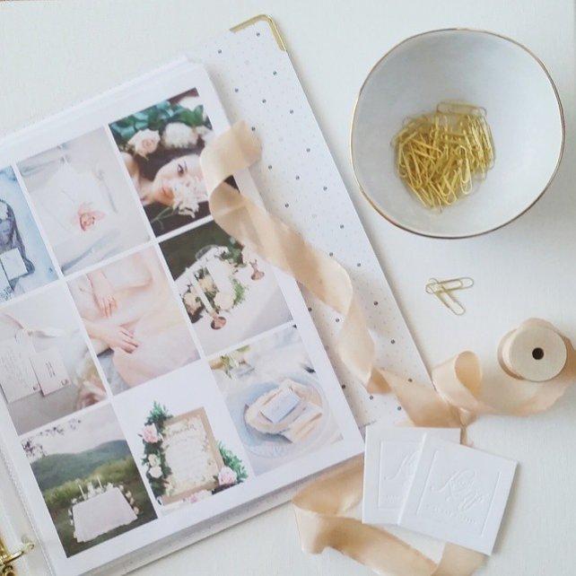 Подготовка к свадьбе с чего начать поэтапносамостоятельно планирование дел