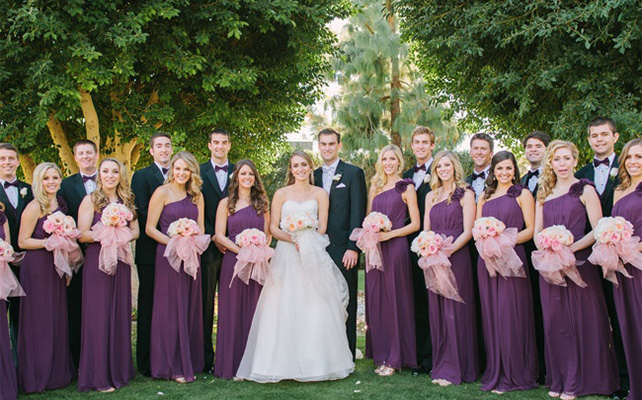 свадебные  ручная работа фото