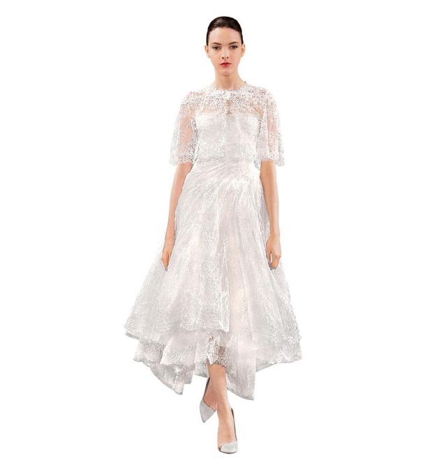 Abiti da sposa wedding dresses on pinterest rosa clara haute