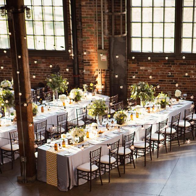знакомство гостей между собой на свадьбе