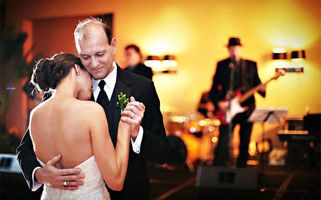 Отец невестки для отца жениха