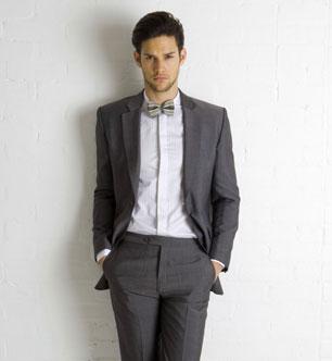 Мужской костюм без ремня мужские ремни для джинс недорого