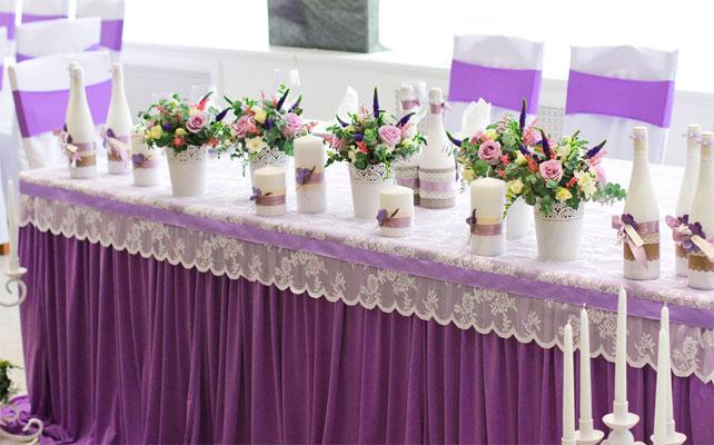 Арка жениха и невесты своими руками фото 329