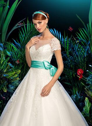 Свадебные платья каталог в пензе