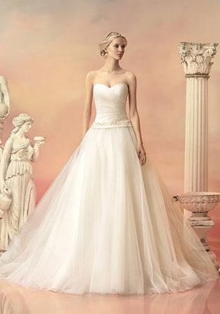 Свадебные платья papilio 2015 коллекция