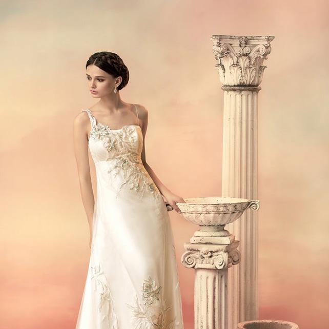 Свадебные и вечерние платья,аксессуары - Смоленский