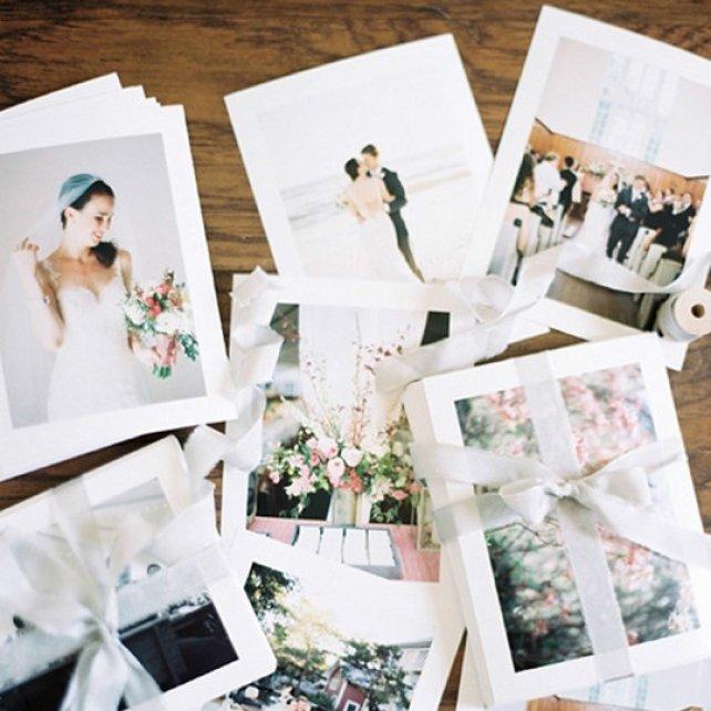 Обменять свадебное  на другое