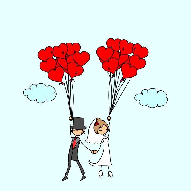 10 главных ошибок невесты при подготовке к свадьбе. Часть 1
