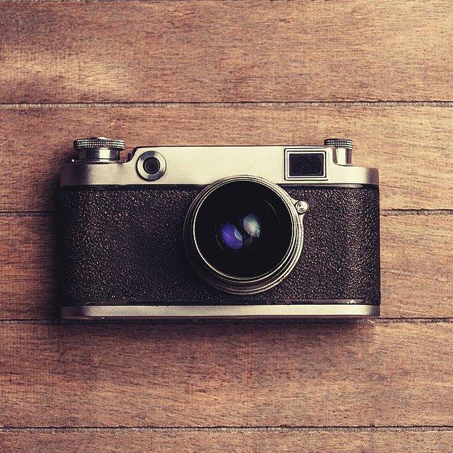 Что вы должны знать, нанимая фотографа на свадьбу?