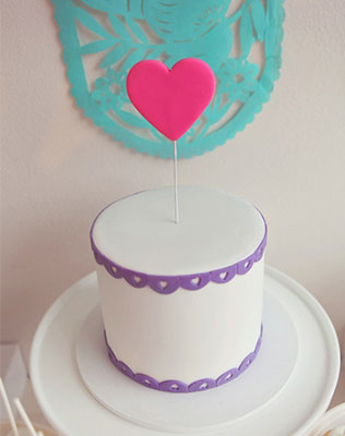Топ-5 статей о декоре свадьбы