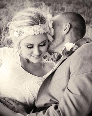 Топ-5 статей о свадебной фотографии