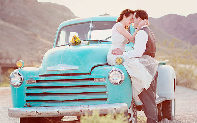 vintage-style-wedding-photography-photo-editing-example