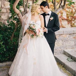 Свадьба руслана белого 22