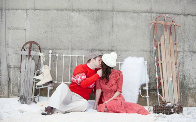 яркие детали фотосессии на свадьбе