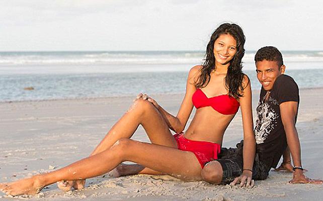 Девушки з бразіліі еротичні фото фото 638-341