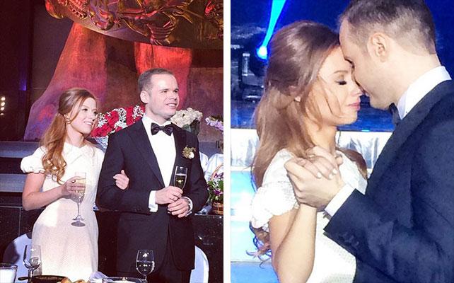 07-julia-savicheva-i-aleksandr-arshinov-