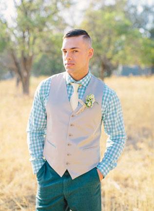 Наряды женихов на свадьбу 26