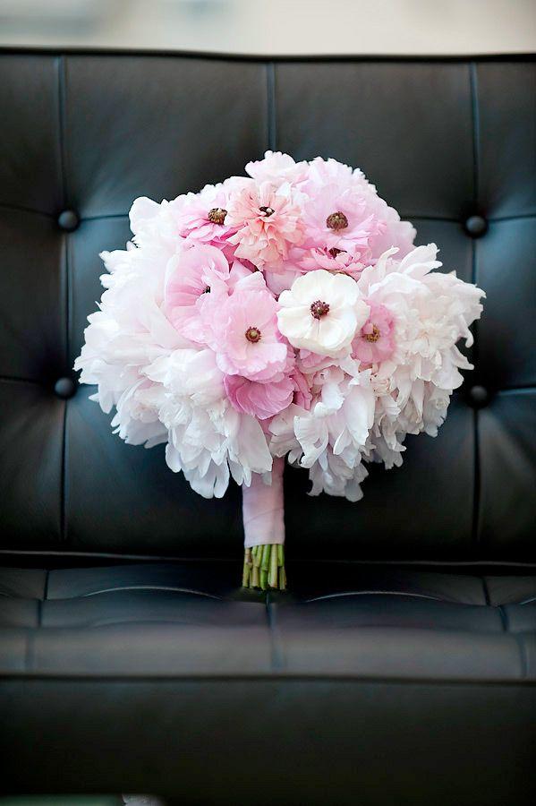 Составить самому букет невесты, цветов сша