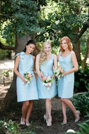 Для подружки невесты в брянске