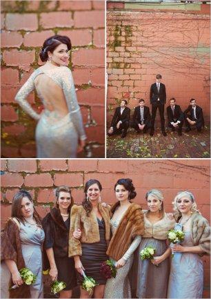 Роскошные образы <u>платья подружек с кружевом</u> подружек невесты