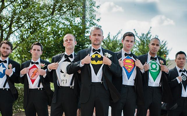 superhero-photography-ideas-photo-editing-sample