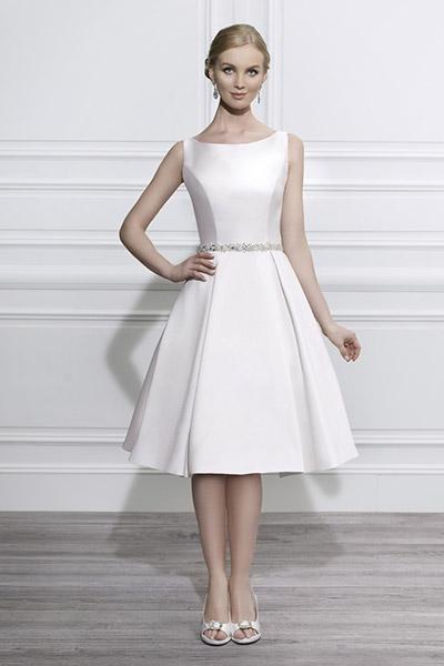 Платье в стиле 50 купить спб