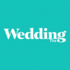 The-weddingru