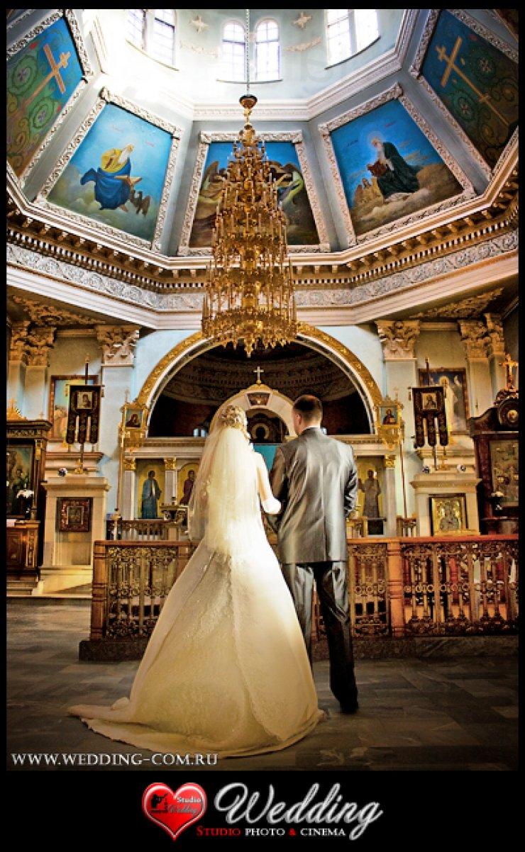 Wvwc wedding