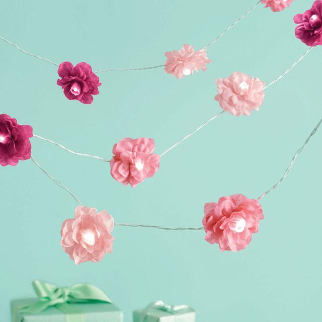 Как украсить комнату на свадьбу своими руками - оригинальные идеи и фото 4