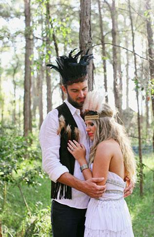 поздравления к свадьбе индеец осенью выполняют исключительно
