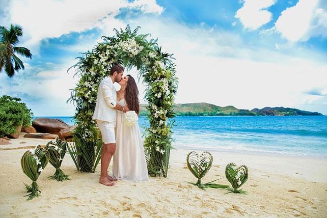 фото на свадьбу в киеве