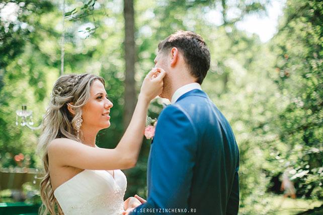Подружки невесты в одинаковых платьях фото и видео