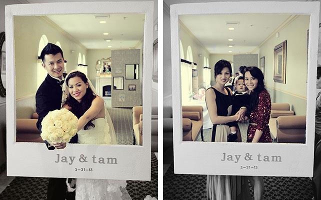 фоторамка для свадебной фотосессии, Как своими руками сделать фоторамку для фотосессии