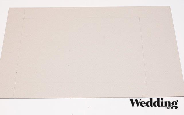 на картоне нарисовать фоторамку, Как своими руками сделать фоторамку для фотосессии