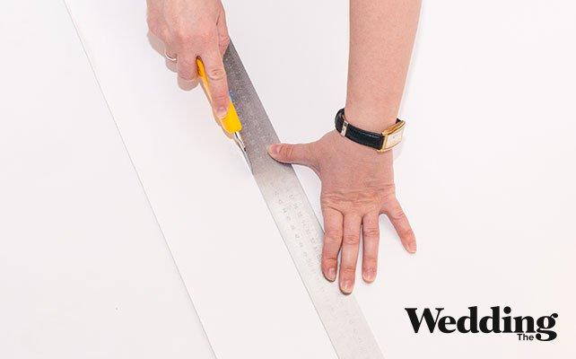 вырезать фоторамку из бумаги, Как своими руками сделать фоторамку для фотосессии