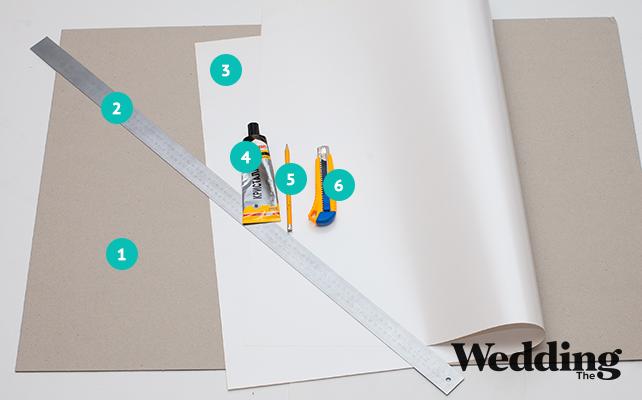 материалы для изготовления фоторамки, Как своими руками сделать фоторамку для фотосессии