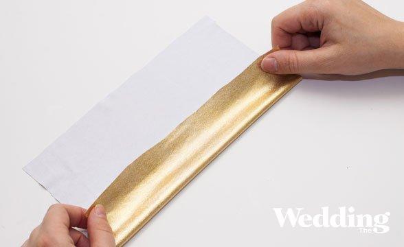 120 интересных поделок из бумаги