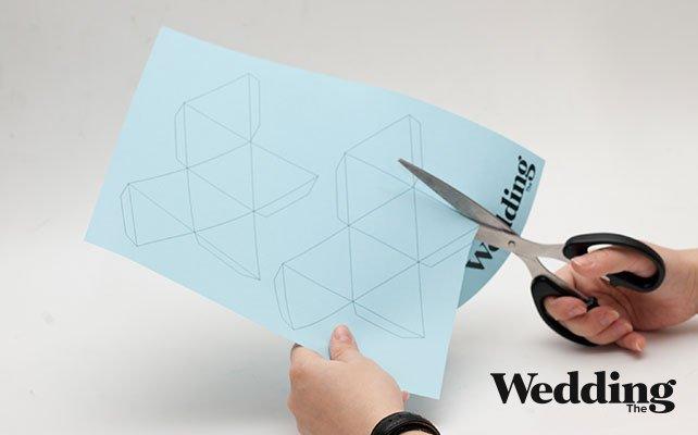 Бумажные гирлянды своими руками гирляндами своими руками