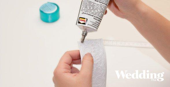 карандаш рокс для отбеливания зубов инструкция