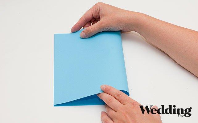 Как сделать кораблики из бумаги своими руками